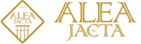 Alea Jacta Cerveza Artesanal