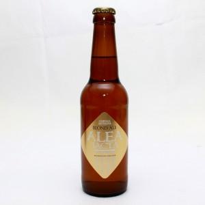 cerveza-blond-ale-alea-jacta