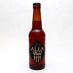 cerveza-pale-ale-alea-jacta