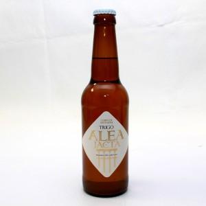 cerveza-trigo-alea-jacta