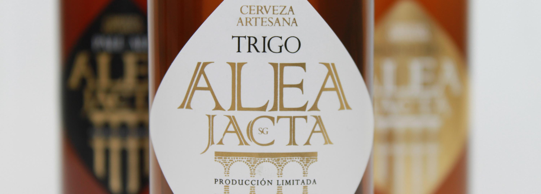 slide-aleajacta1