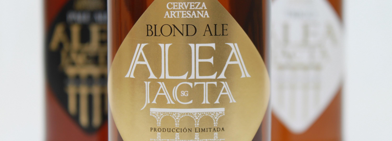 slide-aleajacta2