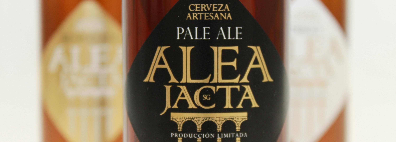 slide-aleajacta3