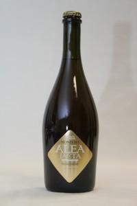 75cl Alea Jacta - Blond Ale