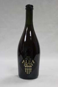 75cl Alea Jacta - Pale Ale