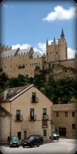 Foto-Rte-San-Marcos-Segovia