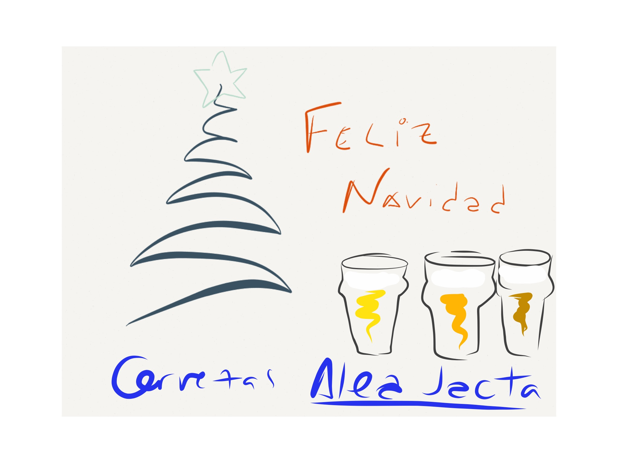 Felicitacion_Navidad_2014 2