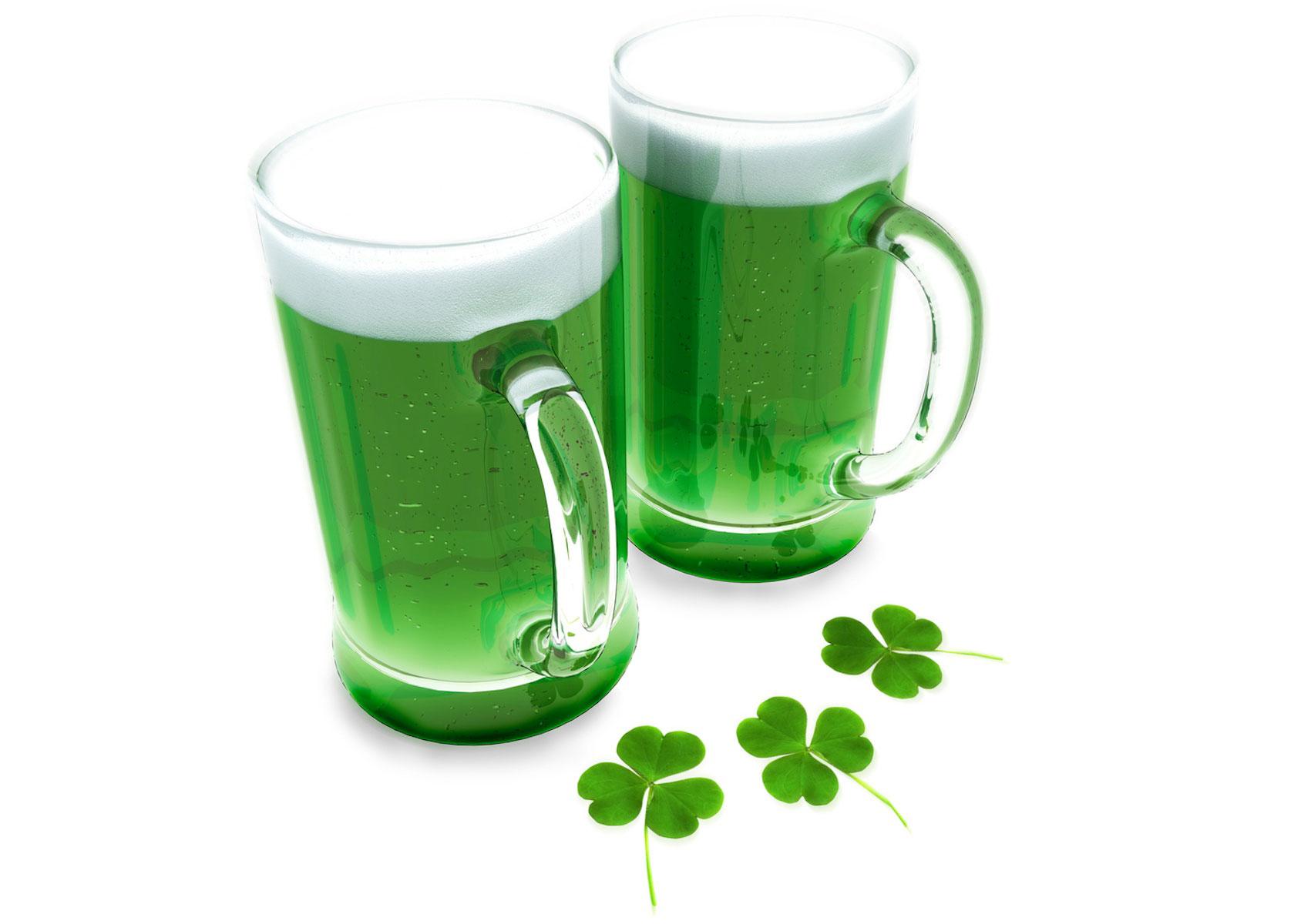 Cerveza-verde1 (San Patricio)