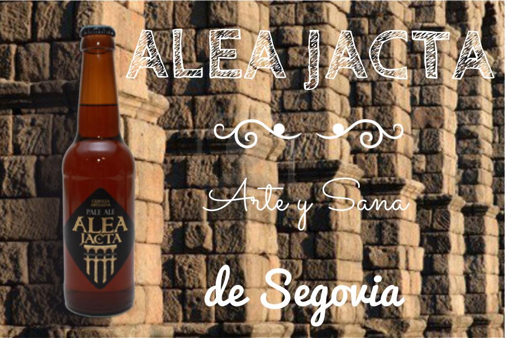 Acueducto12 con PA de Alea Jacta 150909