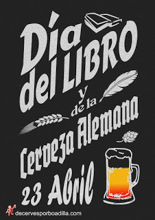 Dia del Libro y la cerveza alemana v1 (1)