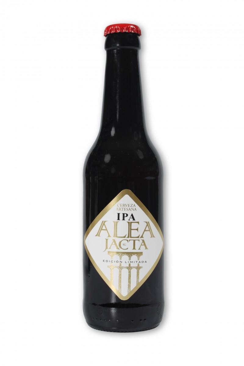 cerveza-india-pale-ale-alea-jacta