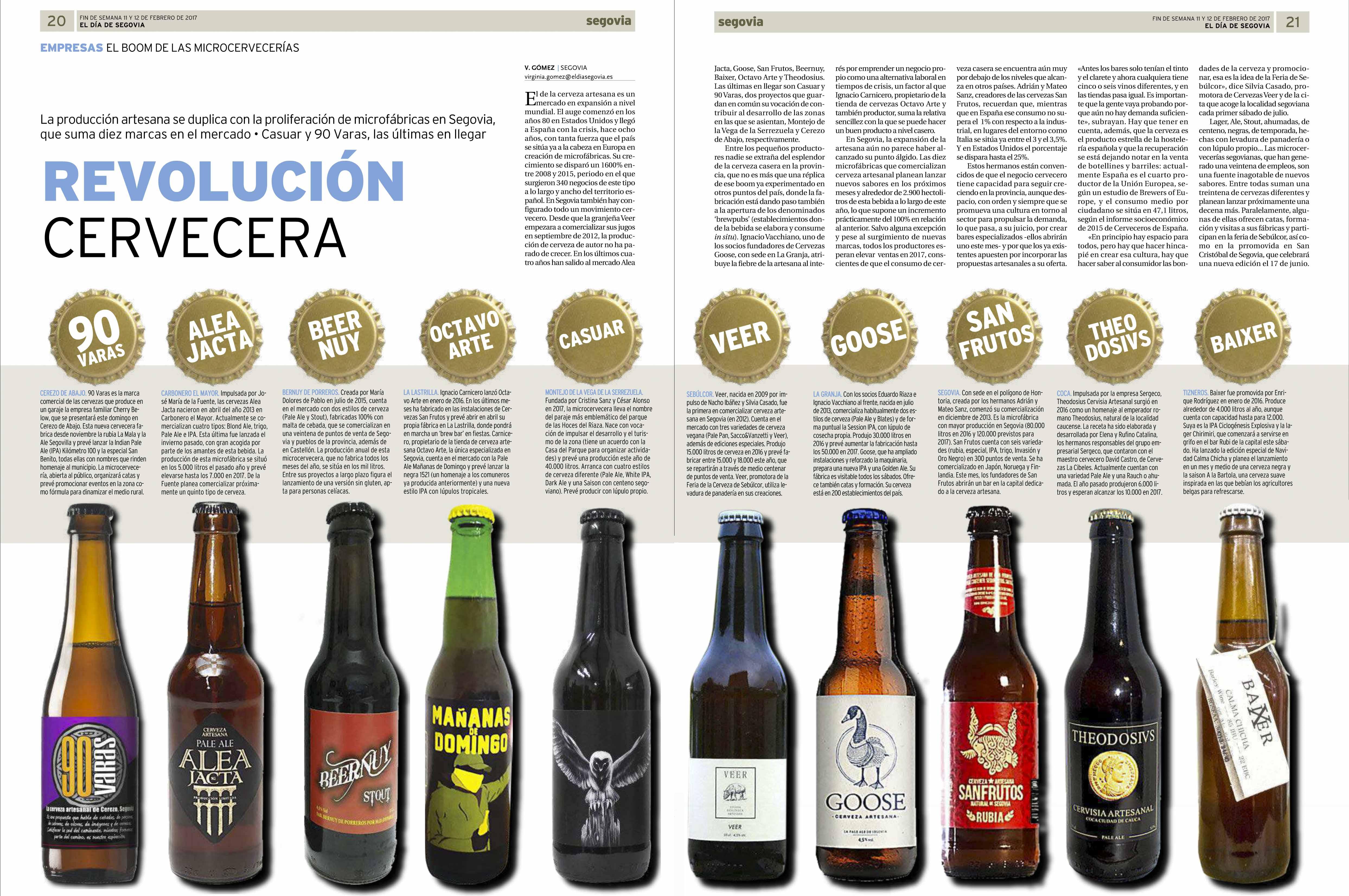 El_dia_de_Segovia_170211_Cervezas_Alea_Jacta_Revolucion_Cervecera_2paginas