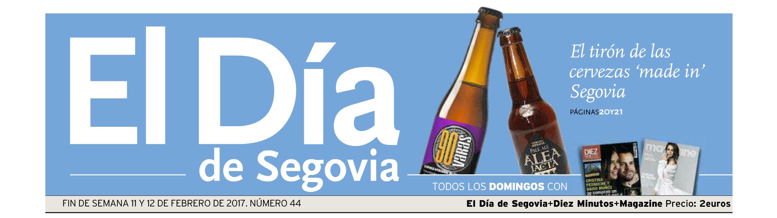 Portada_El_Dia_de_Segovia_Alea_Jacta_170211